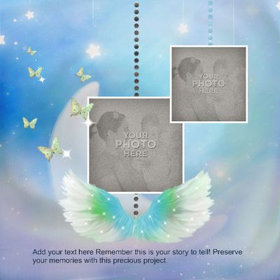 Precious_moments-photobook-005