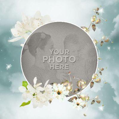 Precious_moments-photobook-006