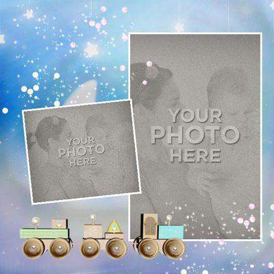Precious_moments-photobook-007
