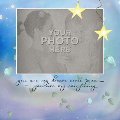 Precious_moments-photobook-009