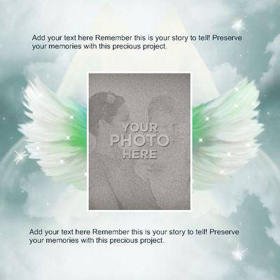 Precious_moments-photobook-010