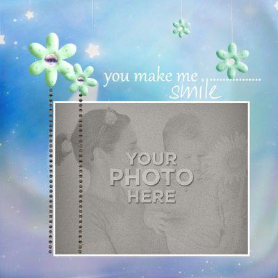 Precious_moments-photobook-011