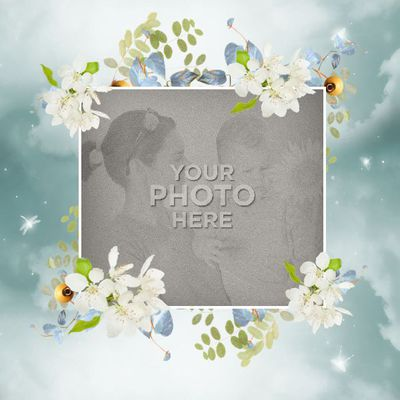 Precious_moments-photobook-012