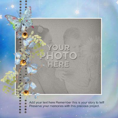 Precious_moments-photobook-013