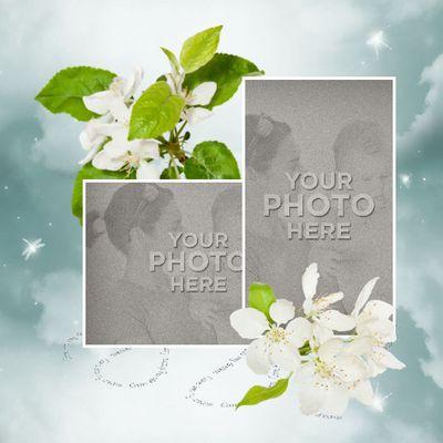 Precious_moments-photobook-014