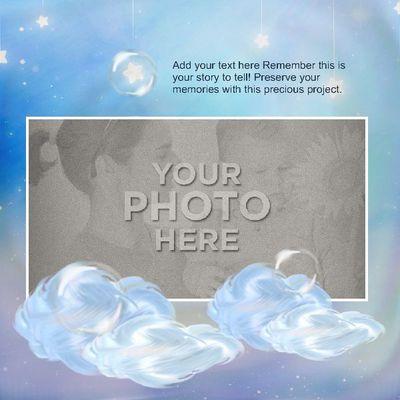 Precious_moments-photobook-017
