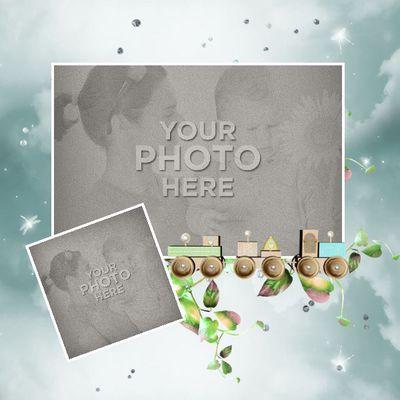 Precious_moments-photobook-018