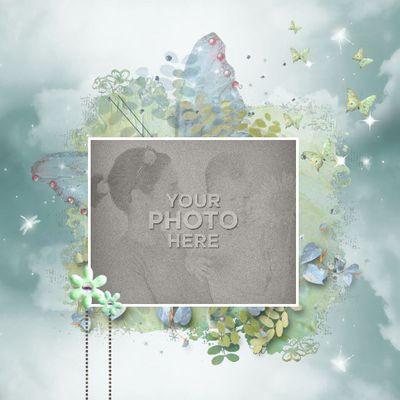 Precious_moments-photobook-020