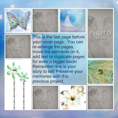 Precious_moments-photobook-021
