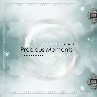 Precious_moments-photobook-022