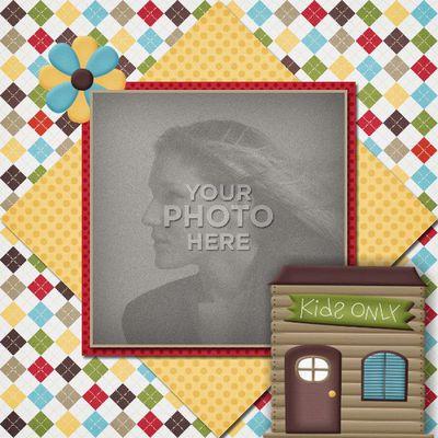 Play_day_album-008