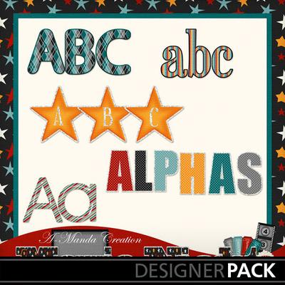 Movie_night_alphas