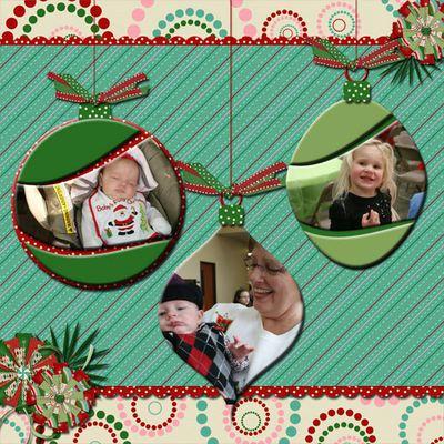 Lw_christmas_spirits_lo3