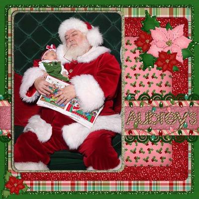 Tb_christmas_spirit_lo1