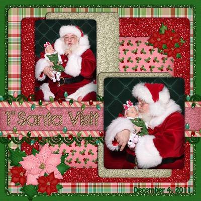 Tb_christmas_spirit_lo2