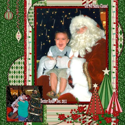 Tb_christmas_spirit_lo8