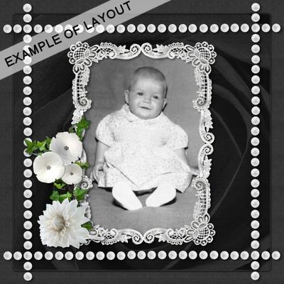 Ebony_and_ivory-06
