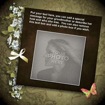 My_grandmother_photobook-005