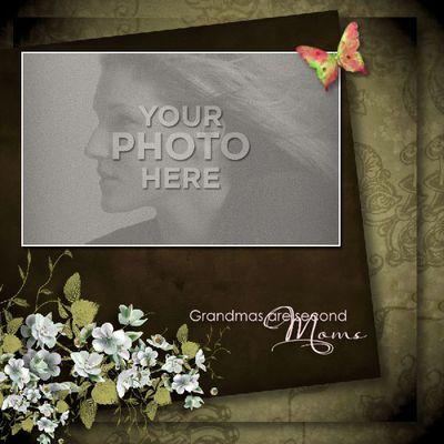 My_grandmother_photobook-006