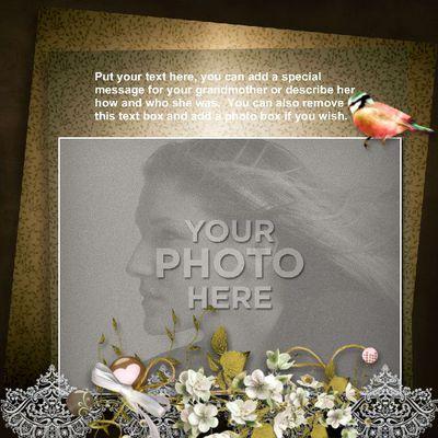 My_grandmother_photobook-007