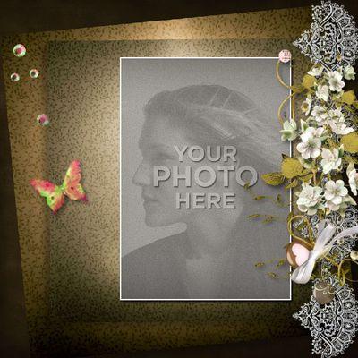 My_grandmother_photobook-008