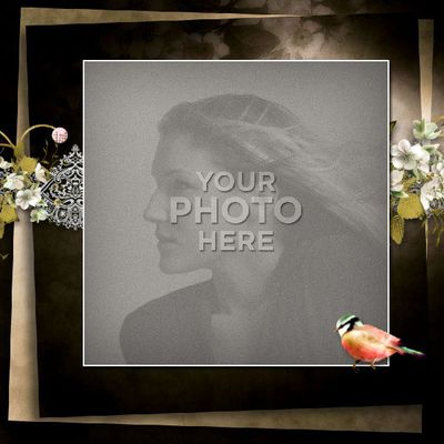 My_grandmother_photobook-009