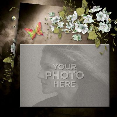 My_grandmother_photobook-014