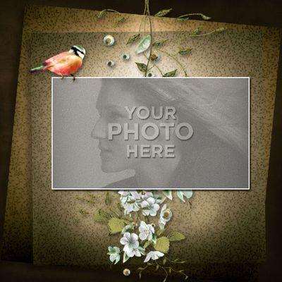 My_grandmother_photobook-017