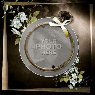 My_grandmother_photobook-018