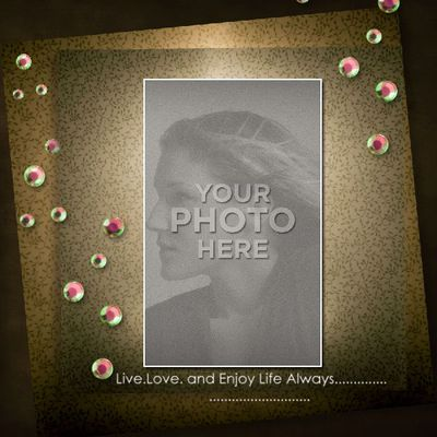 My_grandmother_photobook-020
