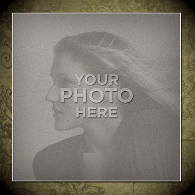 My_grandmother_photobook-021