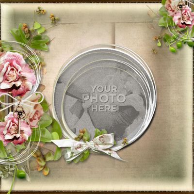 Never_forgotten_photobook-003