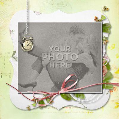 Never_forgotten_photobook-004