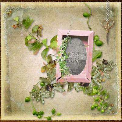 Never_forgotten_photobook-005