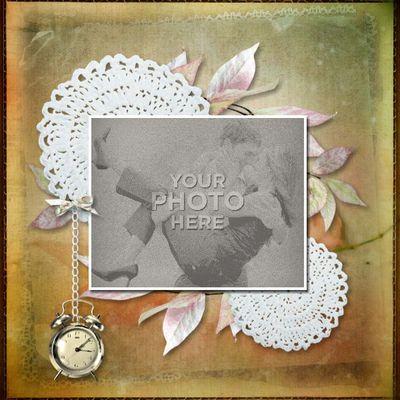 Never_forgotten_photobook-006