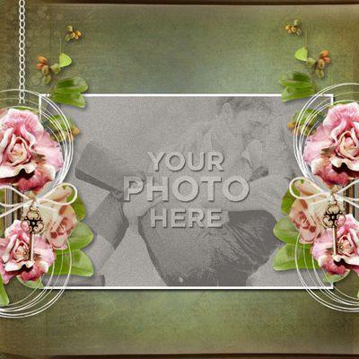 Never_forgotten_photobook-008