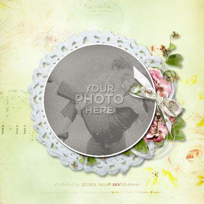 Never_forgotten_photobook-009
