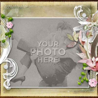 Never_forgotten_photobook-011