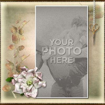 Never_forgotten_photobook-012