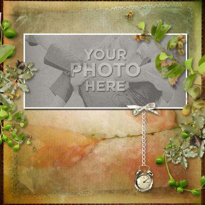 Never_forgotten_photobook-013