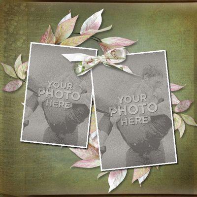 Never_forgotten_photobook-015
