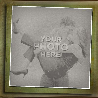 Never_forgotten_photobook-016
