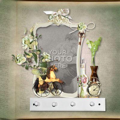 Never_forgotten_photobook-018