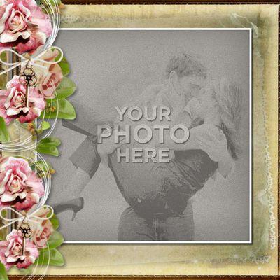 Never_forgotten_photobook-019