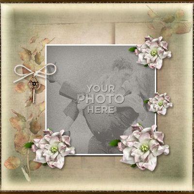 Never_forgotten_photobook-021