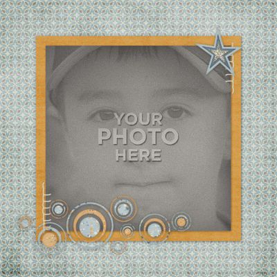 Oh_boy_12x12_album-001