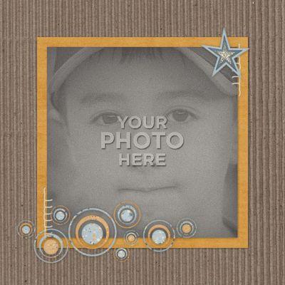 Oh_boy_12x12_album-013