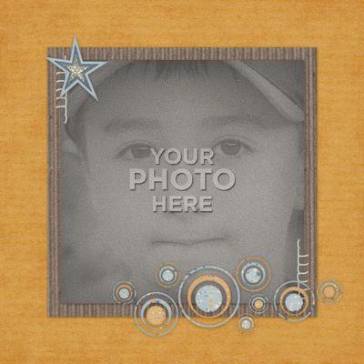 Oh_boy_12x12_album-014