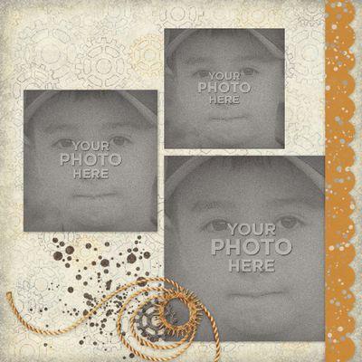 Oh_boy_12x12_album-016