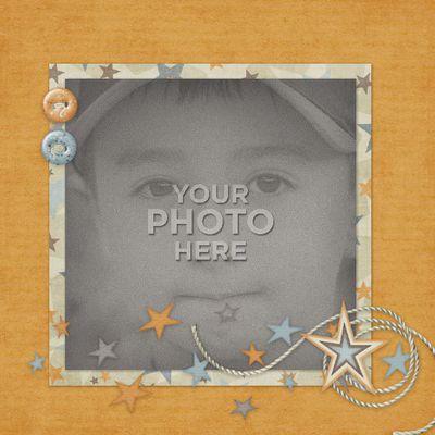Oh_boy_12x12_album-018